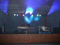 Kirmes2006_Fr31