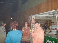 Kirmes2006_Fr35