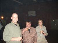 Kirmes2006_Fr36