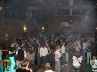 Kirmes2006_Fr47