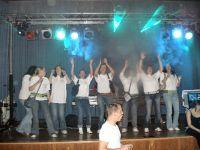 Kirmes2006_Fr49