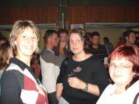 Kirmes2006_Fr51
