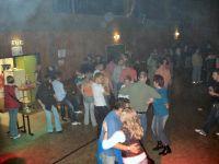 Kirmes2006_Fr63