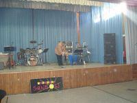 Kirmes2006_Mo21