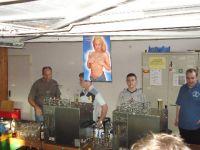 Kirmes2006_Mo24