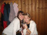Kirmes2006_Mo38