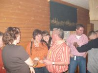 Kirmes2006_Mo39