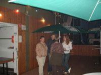 Kirmes2006_Sa03