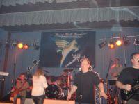 Kirmes2006_Sa06