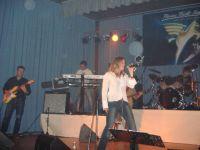 Kirmes2006_Sa07