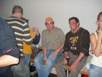 Kirmes2006_Sa15