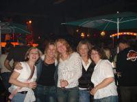 Kirmes2006_Sa17