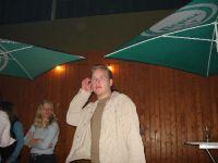 Kirmes2006_Sa19