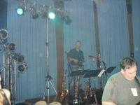 Kirmes2006_Sa23