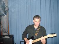 Kirmes2006_Sa24