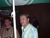 Kirmes2006_Sa27