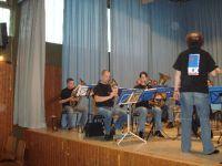 Kirmes2006_So15