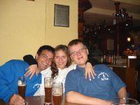 Kirmes2006_So40