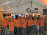 Festchen131