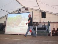 loewenzahnfest_sa_032