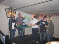 loewenzahnfest_sa_082