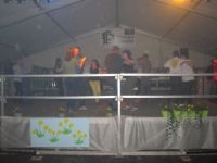 loewenzahnfest_sa_097