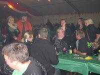 loewenzahnfest_sa_099
