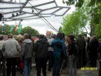 Fernsehgarten_2014_004
