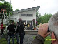 Fernsehgarten_2014_022