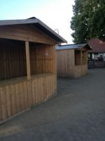 silberstadtl_bs_089