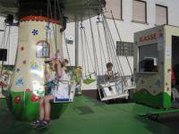 silberstadtl_059