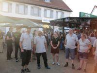silberstadtl_063