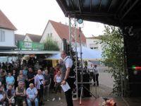 silberstadtl_095