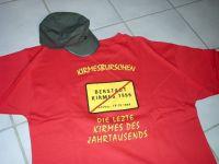 KBUnifor_1999h