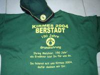 KBUnifor_2004h